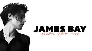 james_bay