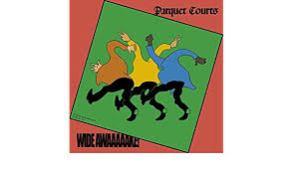 parquetcourts_wideawake