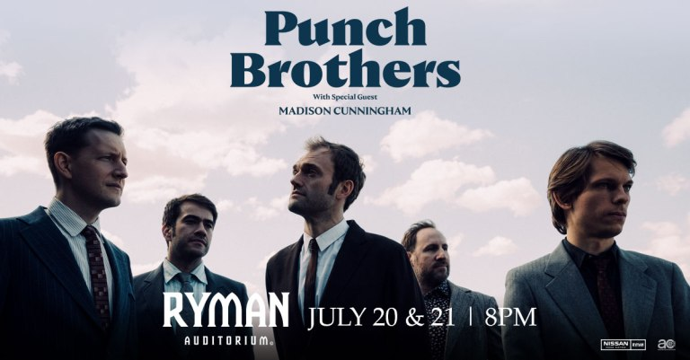 PunchBrothers_1200x627