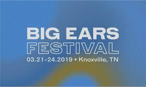 big ears