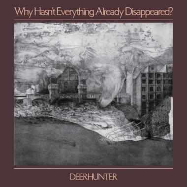 deerhunter-whead-album-packshot-1547235214-640x640