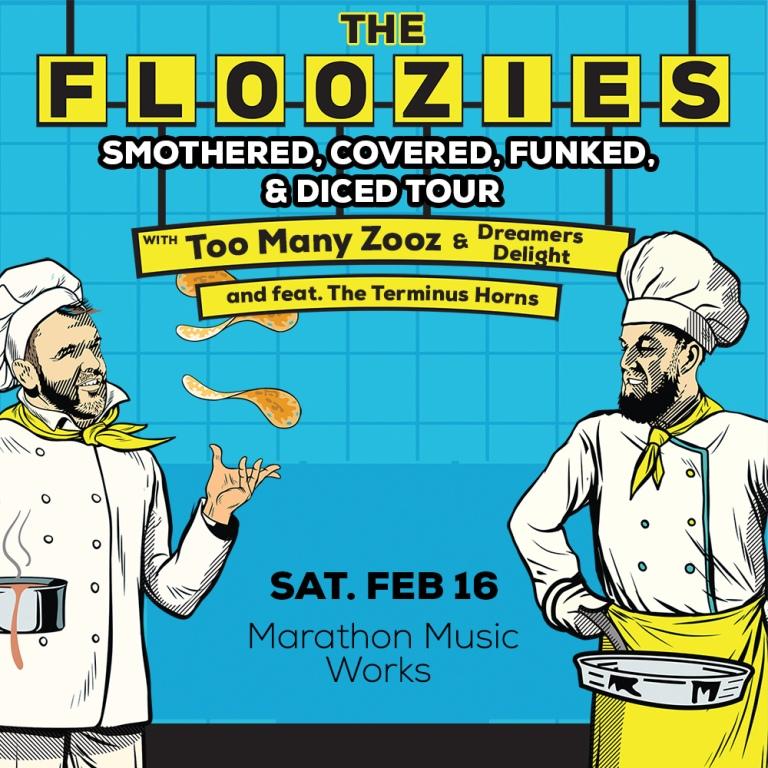 floozies-0216-1000x1000