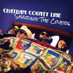 ChathamCountyLine_SharingTheCovers_COVER-350x350