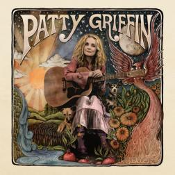 patty-griffin-2